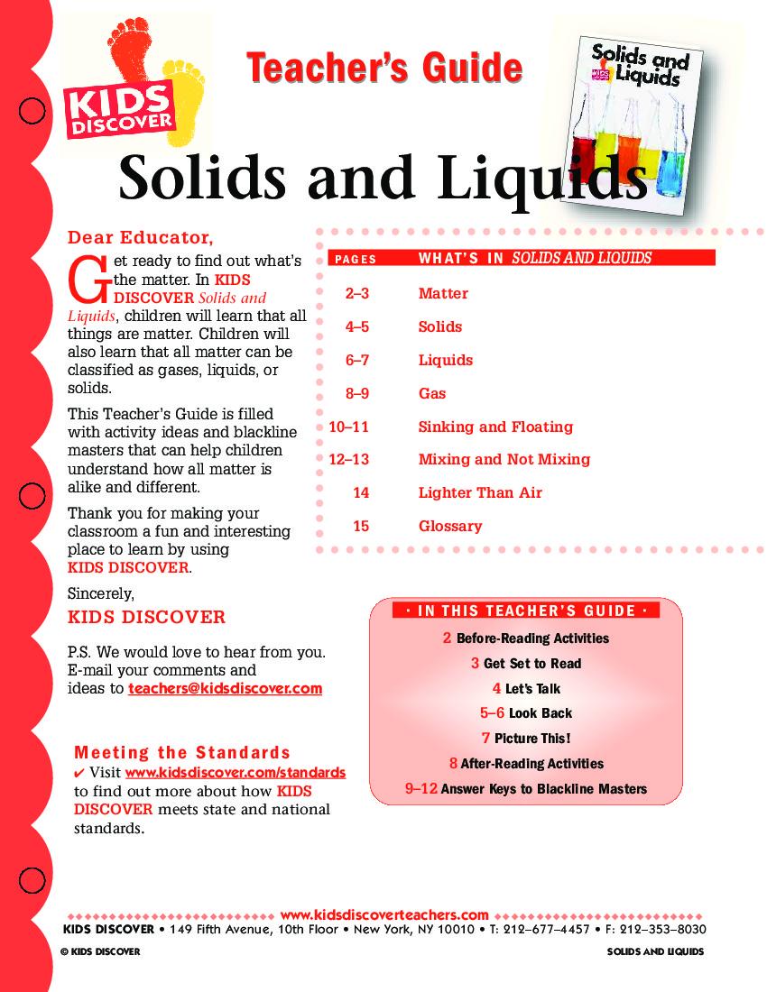 TG_Solids_and_Liquids_1003.jpg