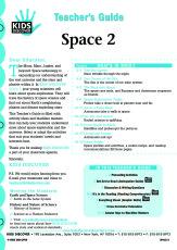 TG_Space-2_200.jpg