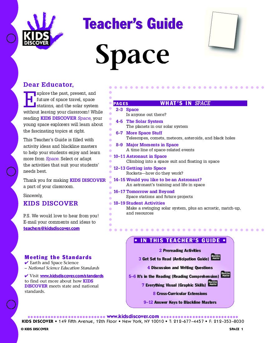 TG_Space_016.jpg