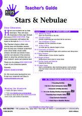 TG_Stars-and-Nebulae_187.jpg