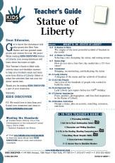 TG_Statue-of-Liberty_138.jpg