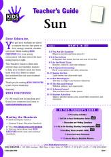 TG_Sun_122.jpg