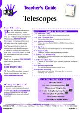 TG_Telescopes_141.jpg