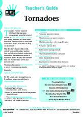 TG_Tornadoes_051.jpg