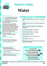 TG_Water_083.jpg