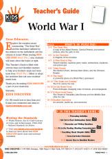 TG_World-War-I_127.jpg