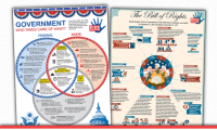 Posters_Am_History