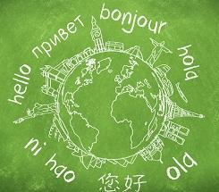 Exploring Schools around the World