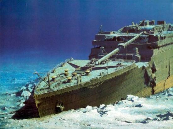 titanic-microbes