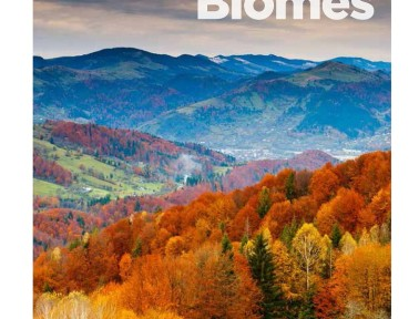 Infopacket: Biomes