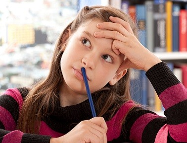 """Nurturing Critical Thinking in the Classroom with """"OPVL"""""""