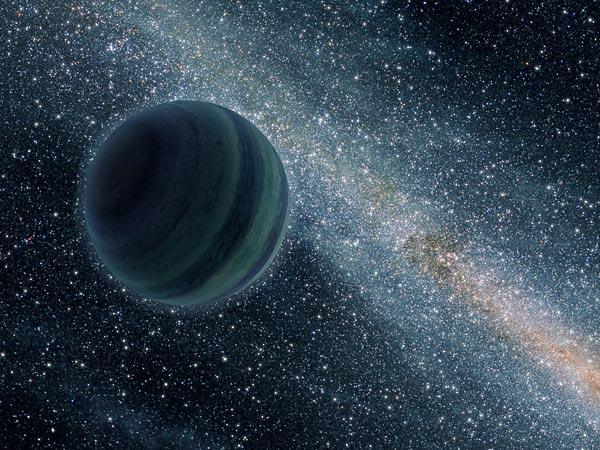 Rogue_Planets