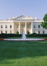 Weird Things You Didn't Know About the White House