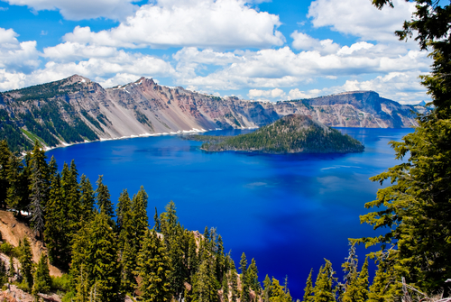 Oregon_Blue_Crater_Lake