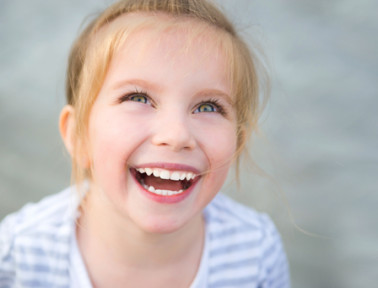 Kid_Smiling