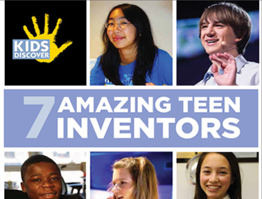 7_Amazing_Teen_Inventors_Thumb