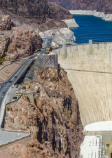 What's Good and What's Bad about Hydropower?