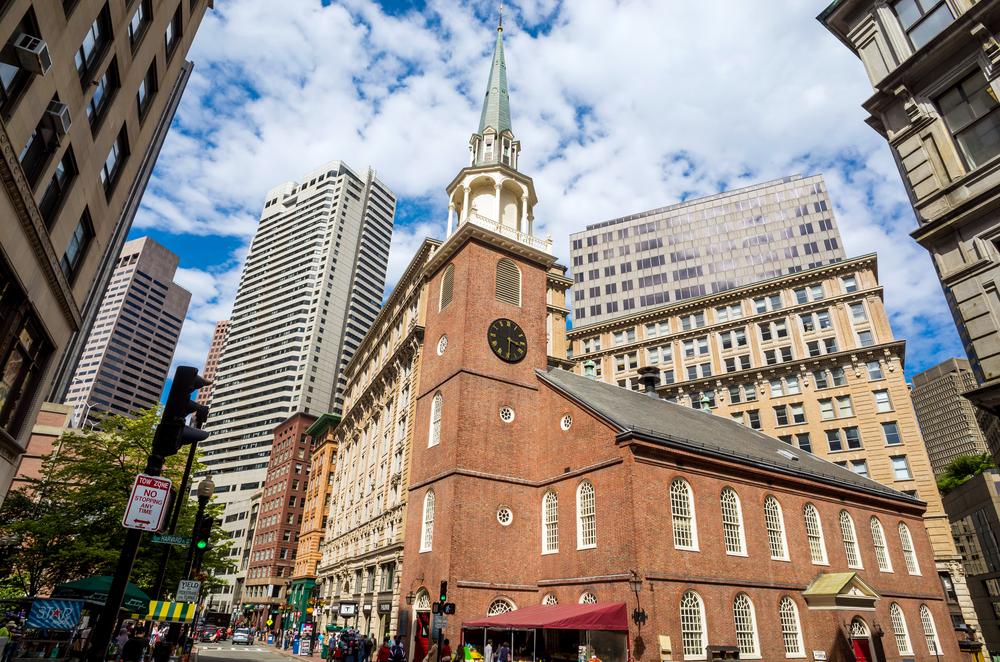 Boston_Tea_Party_8