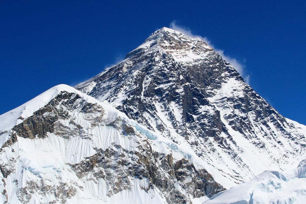 Mt_Everest