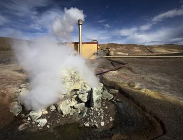 Geothermal_Energy