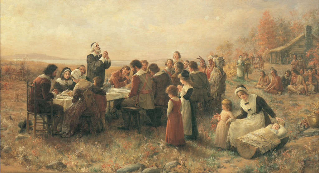 First_Thanksgiving_1400_1