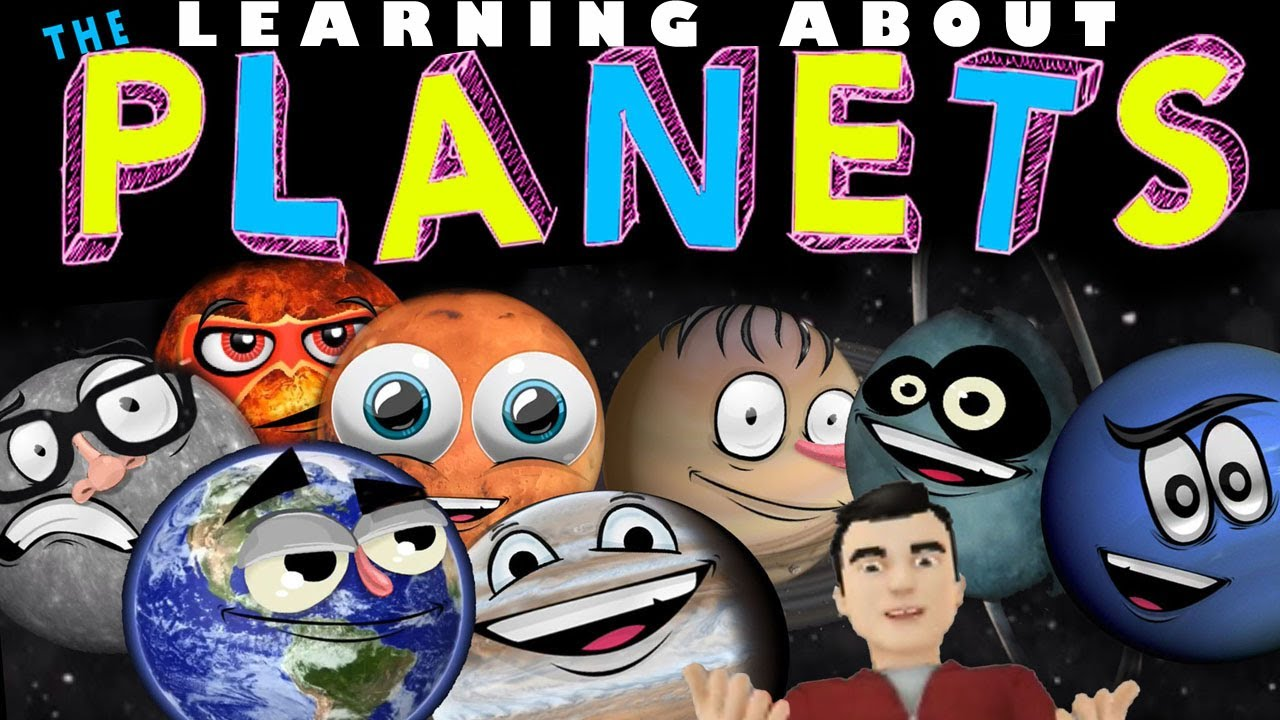 planets video pic
