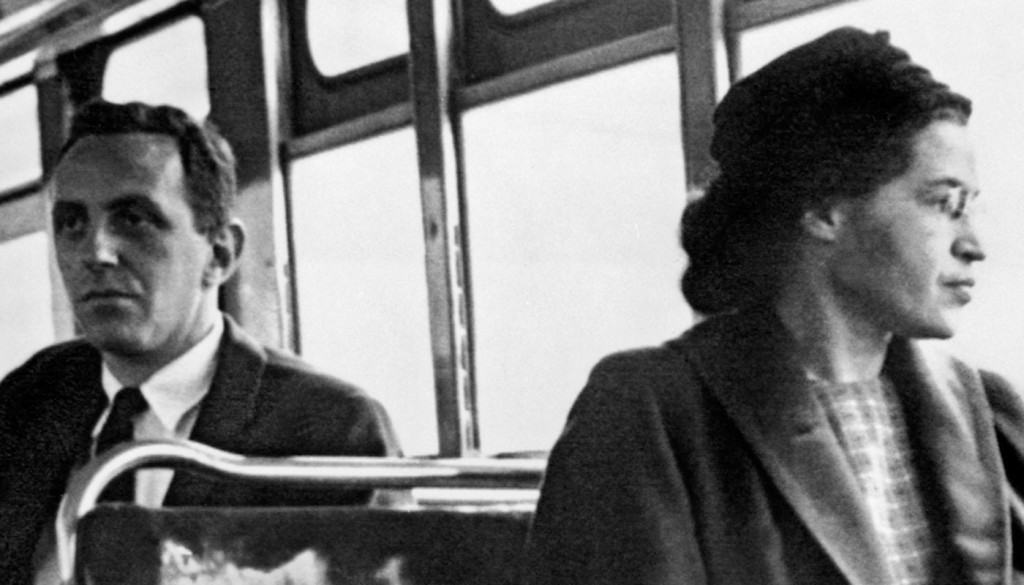 Rosa_Parks_Hero