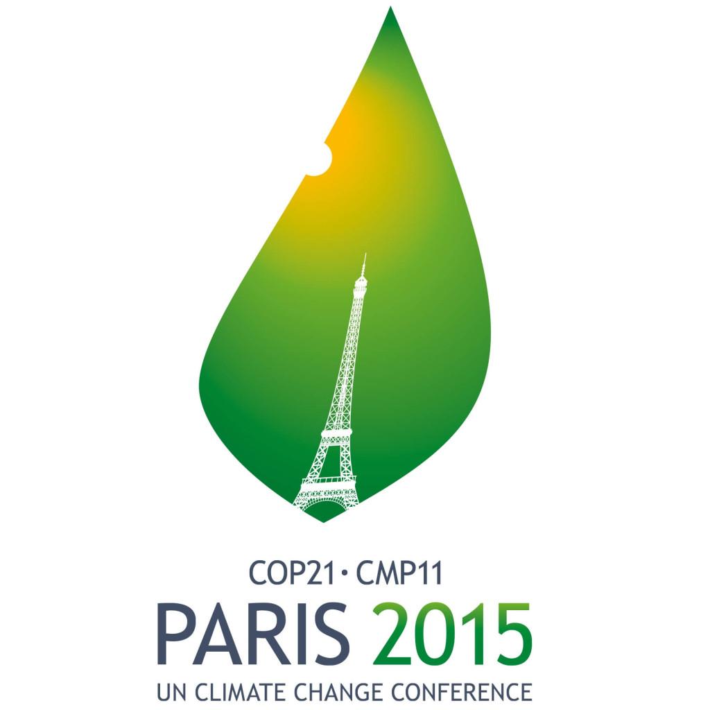 Image via COP21.org