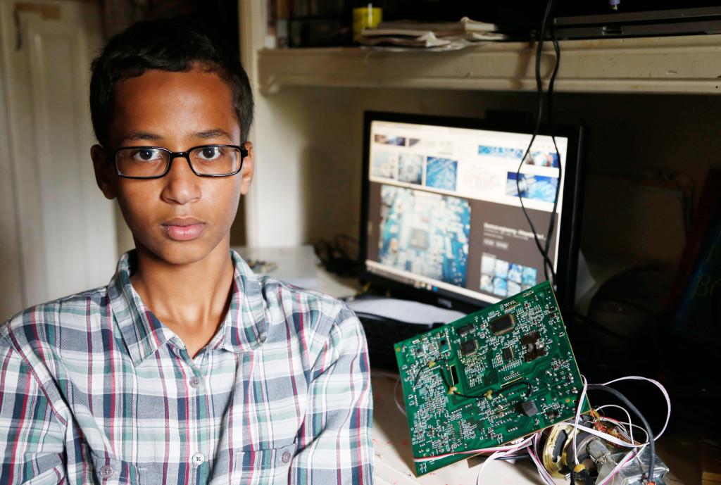Photo via www.wired.com