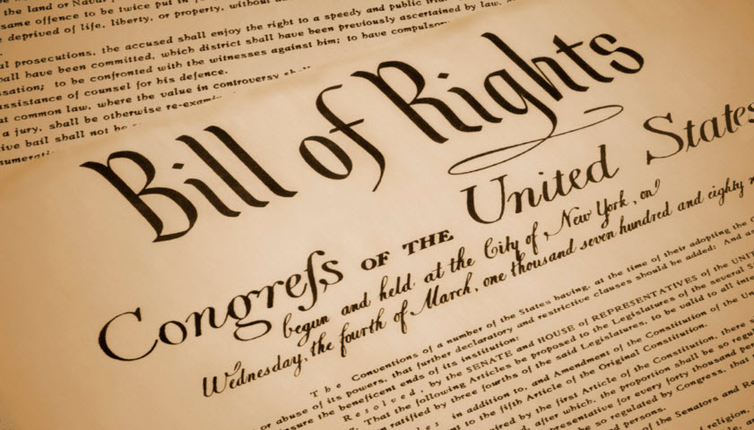 bill of rights size edited