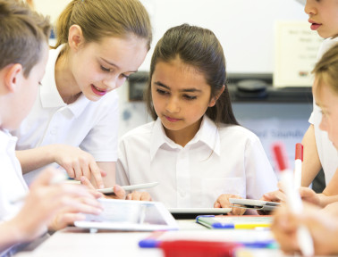 How to Make Inquiry-Based Learning Work for Your Classroom