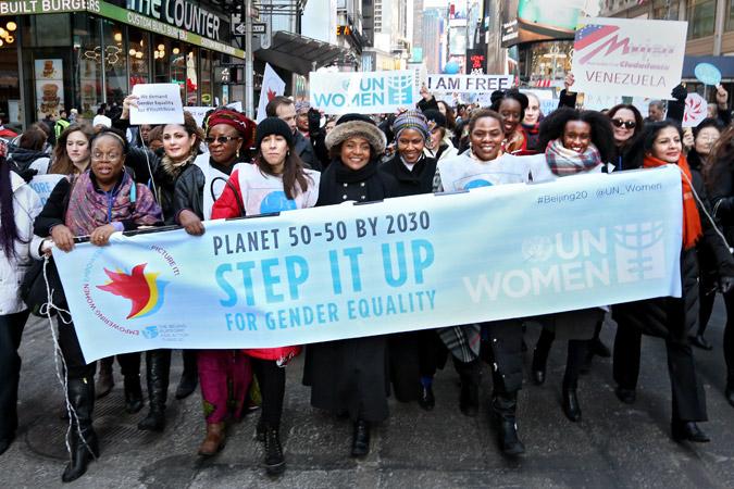 Image c/o unwomen.org