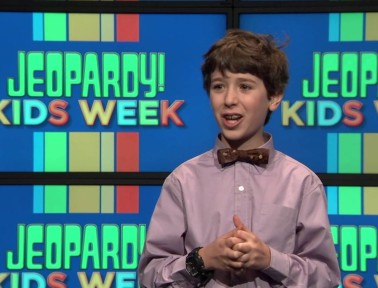 Teaching New Subjects with Jeopardy, with Educator Linda Dickson