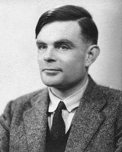 Alan_Turing_340