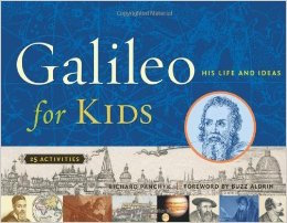 Amazon_Galileo for kids