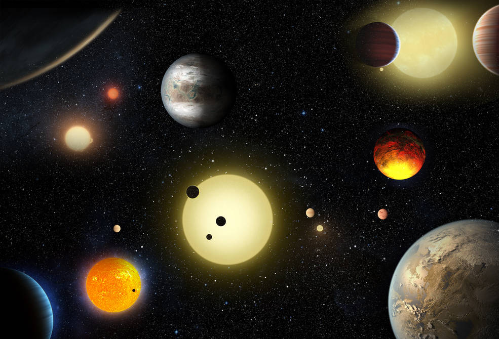 Kepler_NASA_W.Stenzel