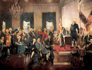 Learn About the History Behind the Fourth of July