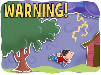 warning_340_3