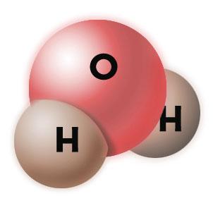 water_atom