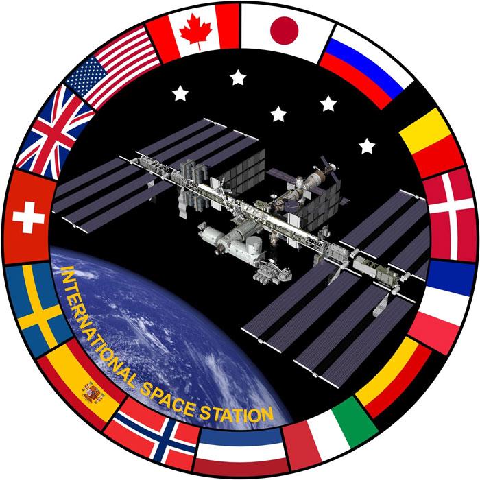 ISS_emblem_700
