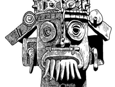 Games and Activities on the Aztecs