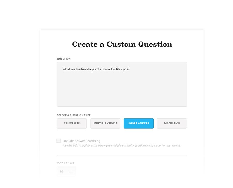 assessments-custom-questions