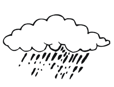 Cross-Curricular Games and Activities on Weather