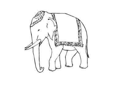 Cross-Curricular Games and Activities on Ancient India