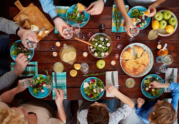 healthful_eating_around_the_world
