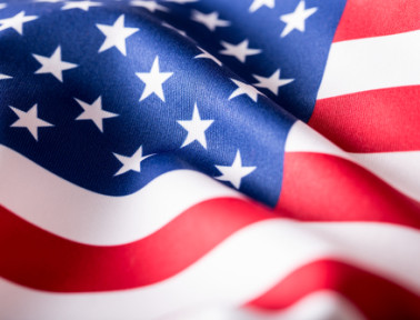 President's Day Resources for Teachers and Students