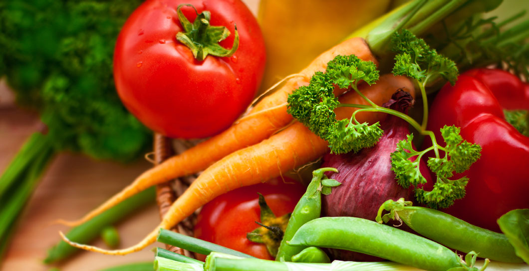colorful-vegetables_1060