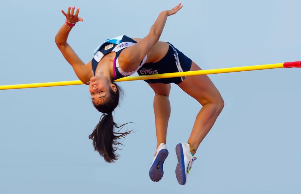 high-jumper_1400