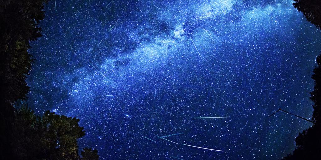 meteor-day_Meteor_Shower