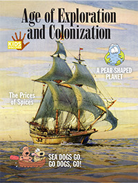 233_cover